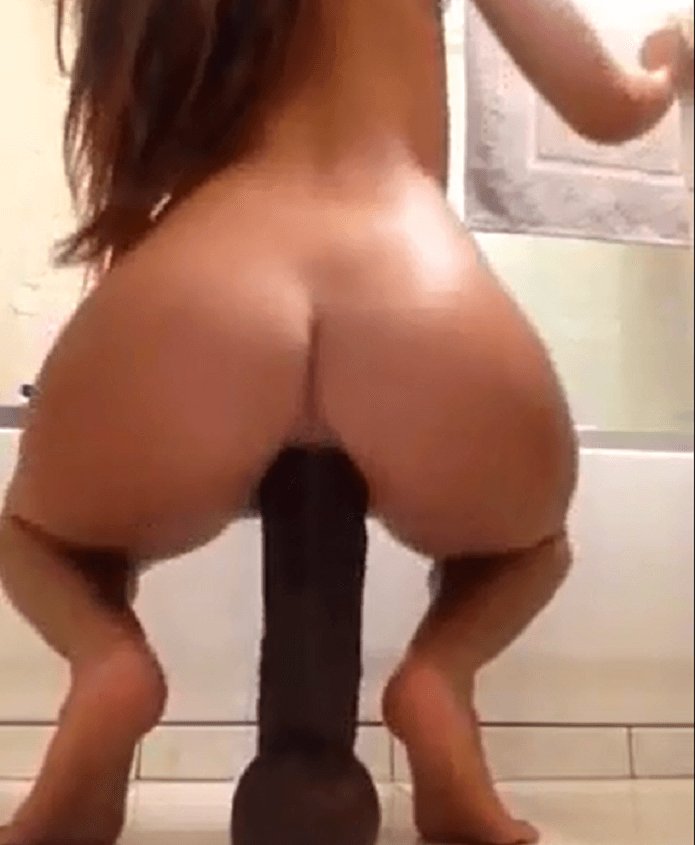 Big dick like story wife