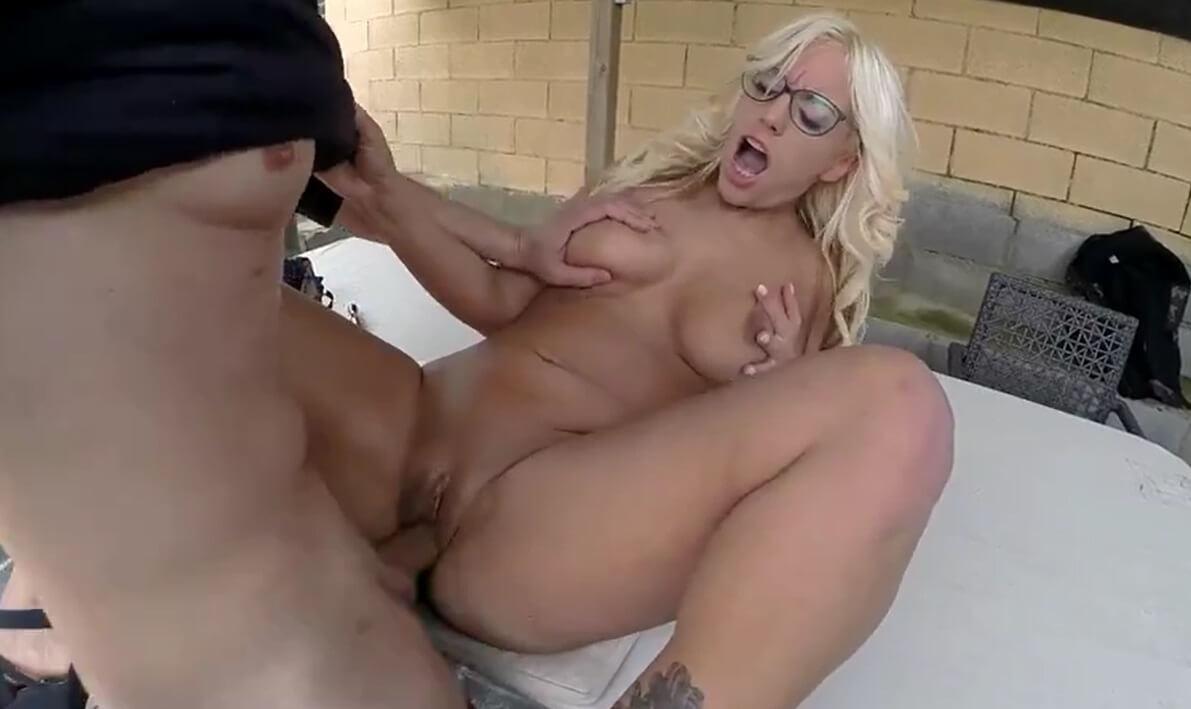 Pai Fode Filhavideos Porno