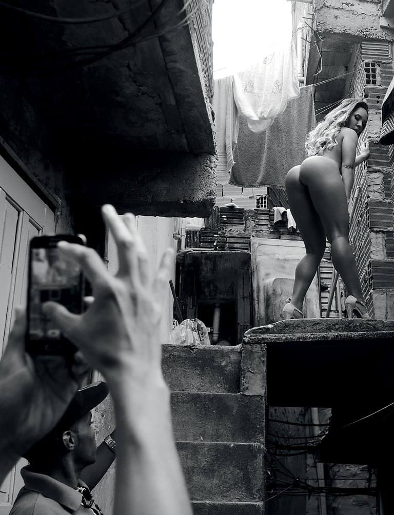 """Mulher Melão Totalmente Pelada Mostrando a Bucetona e Seu Cuzão Grande mulher melão Renata Frisson """"Mulher Melão"""" Totalmente Pelada Mostrando a Bucetona e Seu Cuzão Grande Mulher Mel  o Totalmente Pelada Mostrando a Bucetona e Seu Cuz  o Grande 17"""