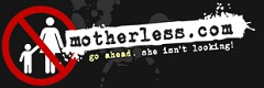 Motherless - Universidade Do Prazer