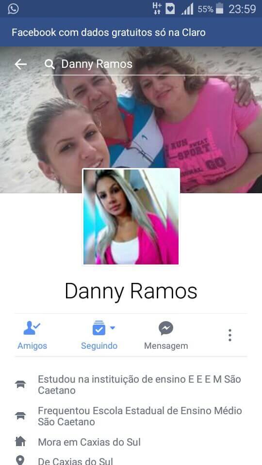 Universitária Dany Ramos Amadora Dando Cu Para o Namorado Caiu Na Net Universitária Dany Ramos Amadora Dando Cu Para o Namorado Caiu Na Net