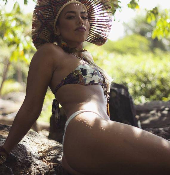 Gabriela Flor