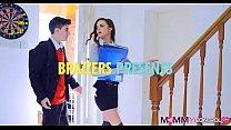 Xxx free colega fodendo novinha após aula