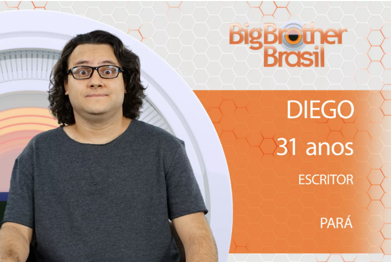 DIEGO BIG BROTHER BRASIL18