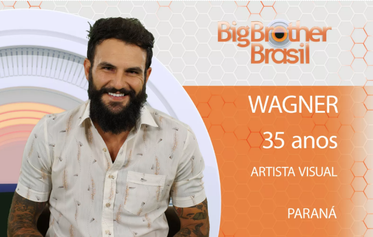 WAGNER BBB18