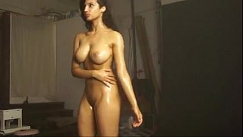 Indian nude gostosa peituda