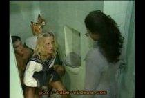 Filme porno Orgia na escola