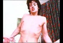 Video porno Sylvester Stallone