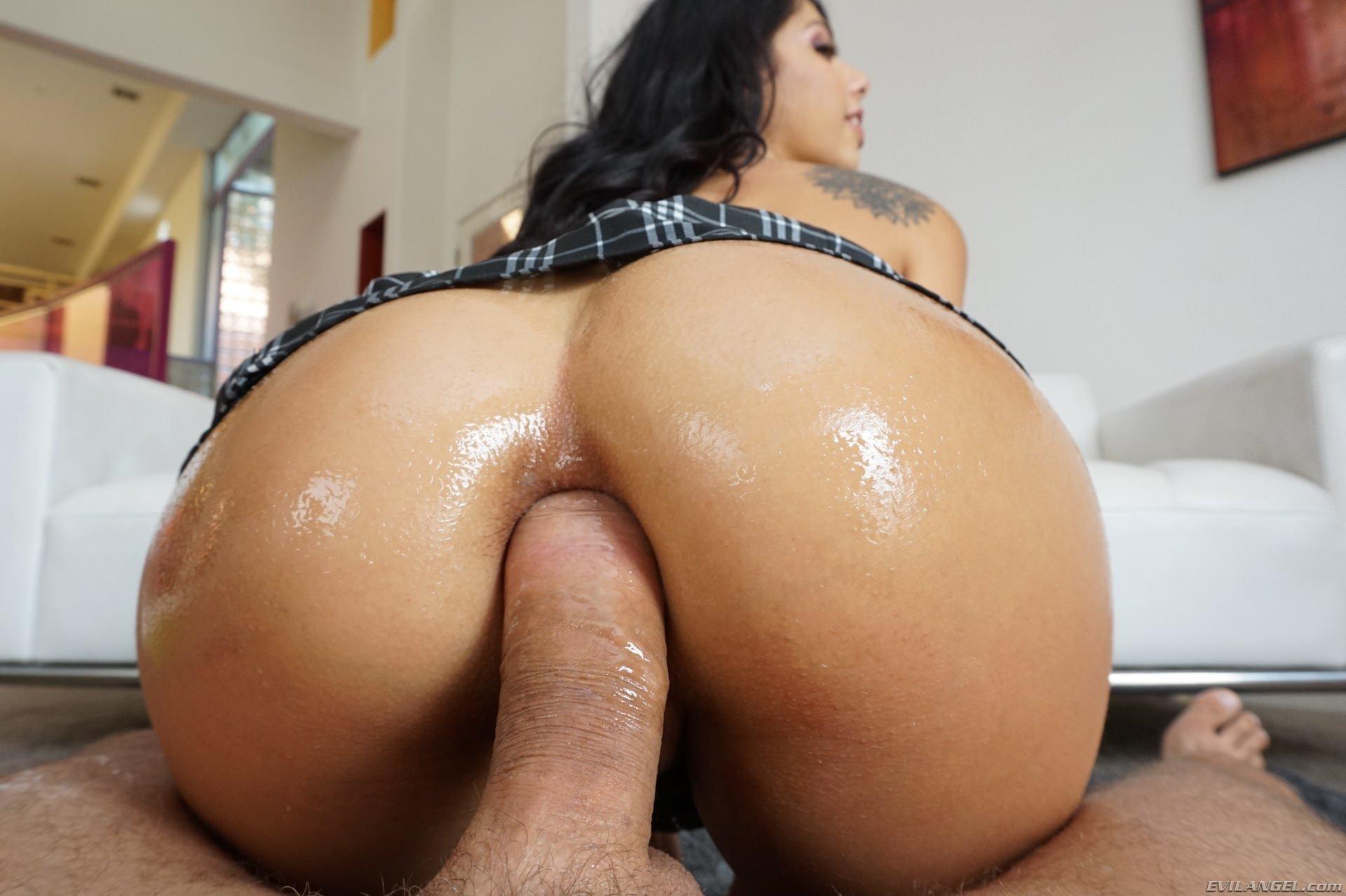 gina porno
