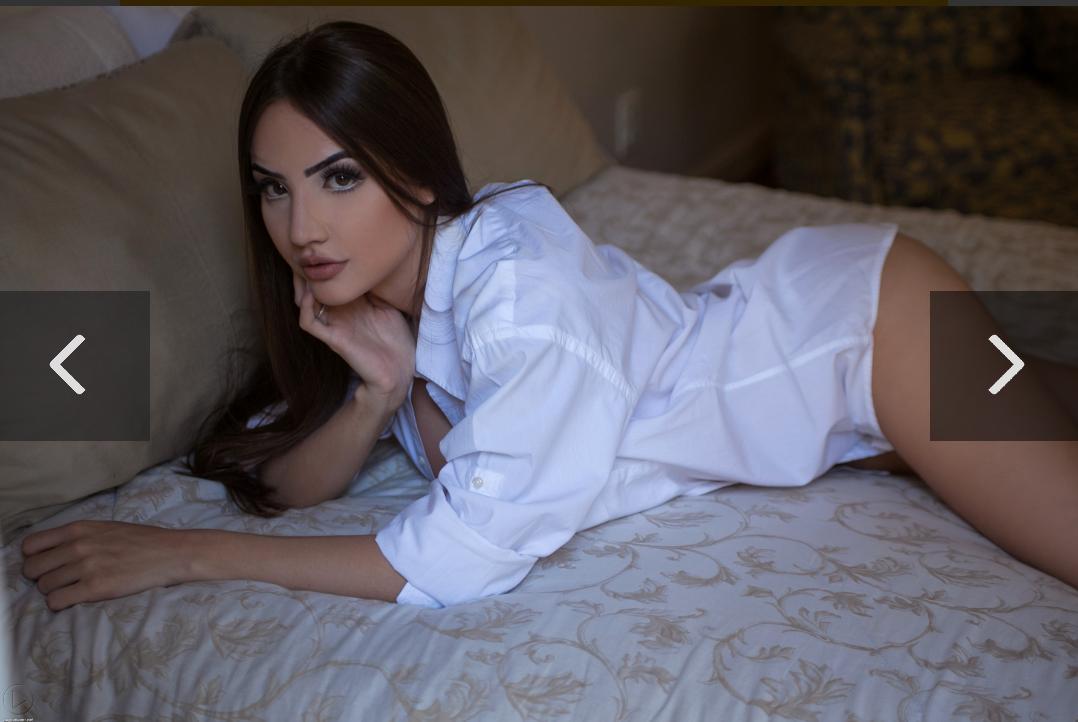 Aline Farias Pelada