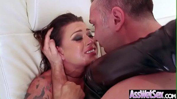 Porno portela ninfeta sofrendo no anal brutal