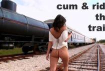 Brasil porno teen amador em videos de sexo quente