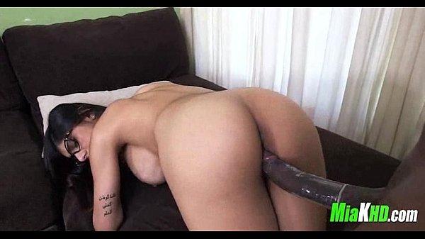 Yesporn Mia Khalifa