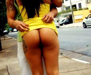 Novinhas Brasileirinhas Transando Loucamente Nesse Site