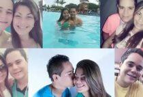 Mulher casada perdeu o celular e vazou fotos e videos