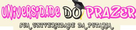 UDP - Videos Porno, Xvideos Brasil, Porno Grátis, Famosas Peladas